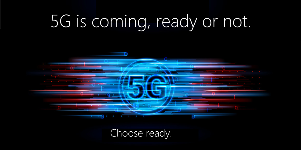 5G-is-coming-ready-or-not