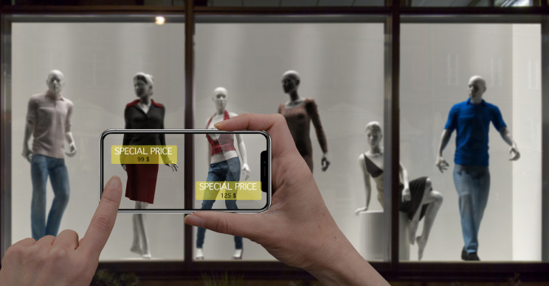 5g-retail-tech trend