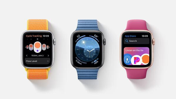 Apple-Watch-and-watchOS