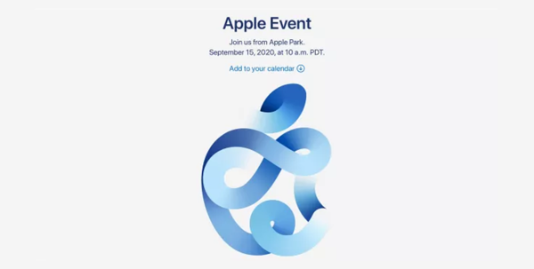 Apple-event-invitation