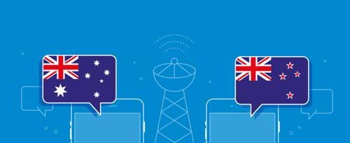 Aus-NZ mobile fleet management blog