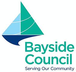 Bayside_Council_Logo_SQ_COL