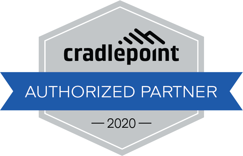 Cradlepoint_Partner_Authorized_-_APAC