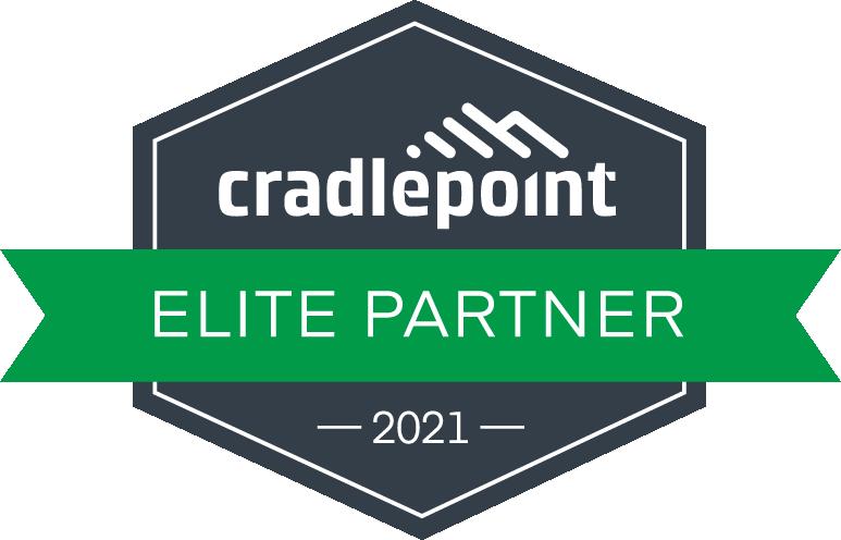 Cradlepoint_Partner_Elite2021