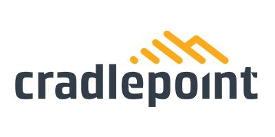 Cradlepoint_logo-400x200