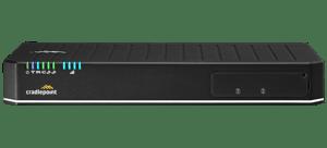 E3000 series
