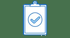 EEW Agile Scalable transparent