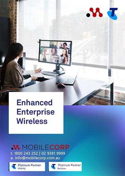 EEW Customer Brochure cover web