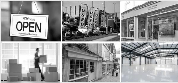 EEW store opening