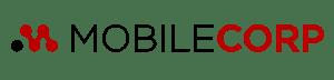 MobileCorp logo (cotiol)