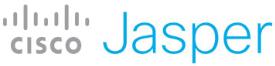 Cisco-jasper-Logo