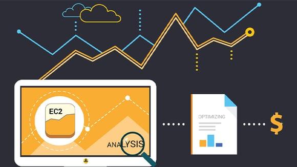 MobileCorp cloud audit professional service