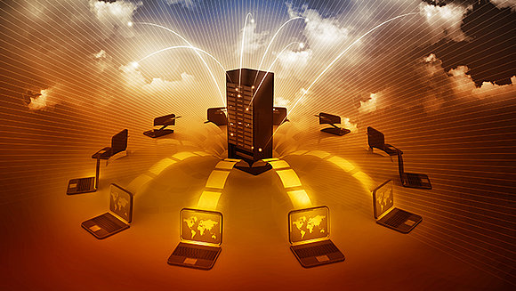 Considerations for private cloud infrastructure