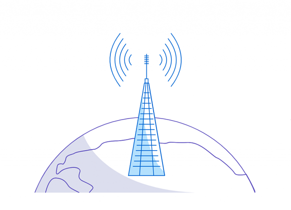 Telstra 5G and mmWave Spectrum