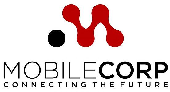 Mobilecorp