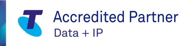 Partner - Data +IP Accredited badge-web