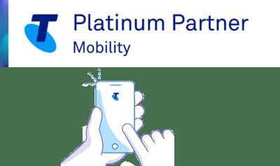 Partner - Mobility