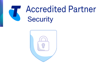 Partner - Security