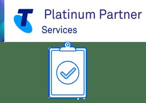 Partner - Services