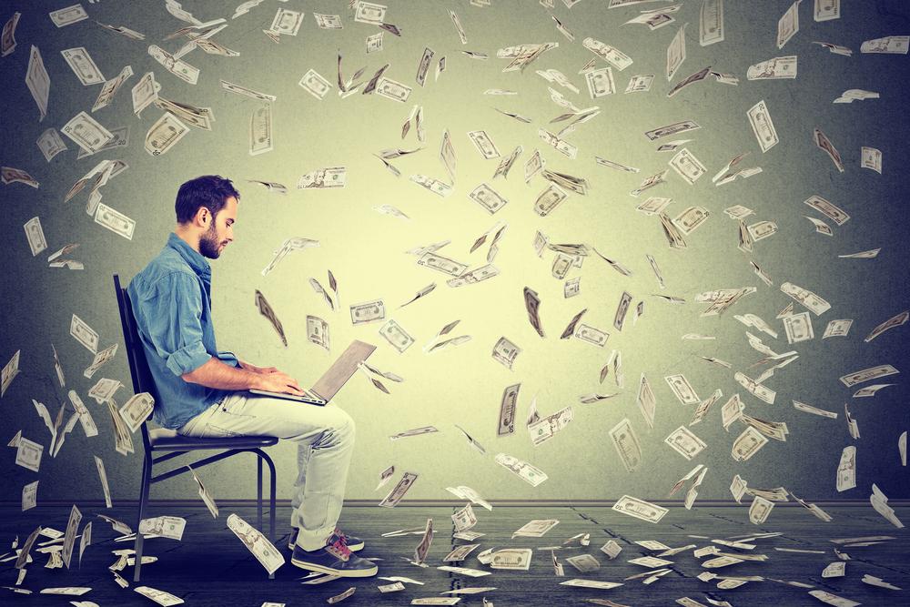 Remote working costs