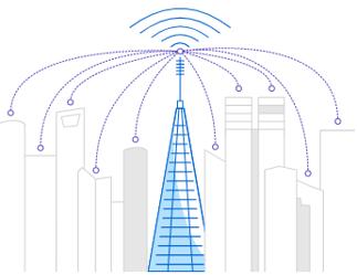 Telstra 5G network-1