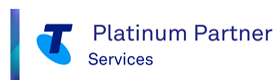 Telstra Platinum Partner Services 2022
