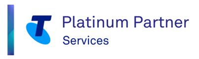 Telstra Platinum Partner, Services