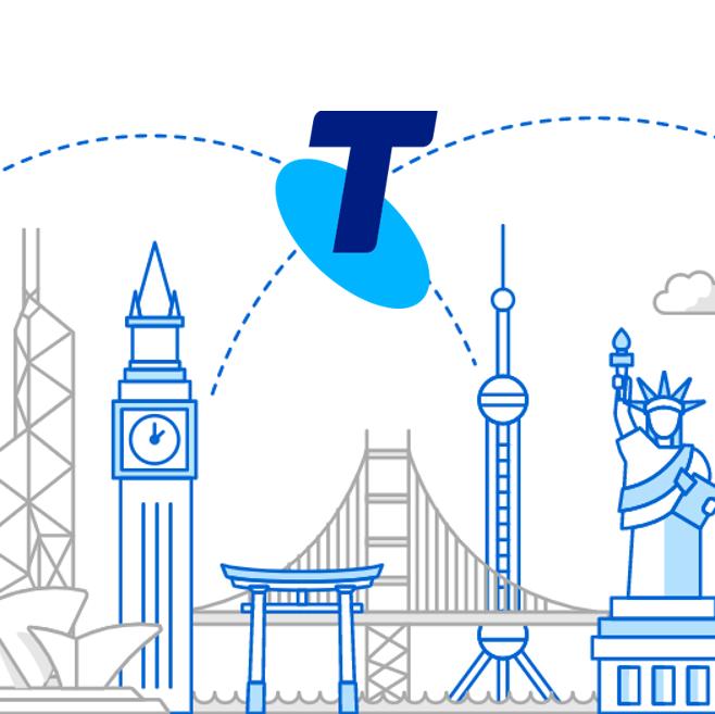 Telstra global enterprise-2