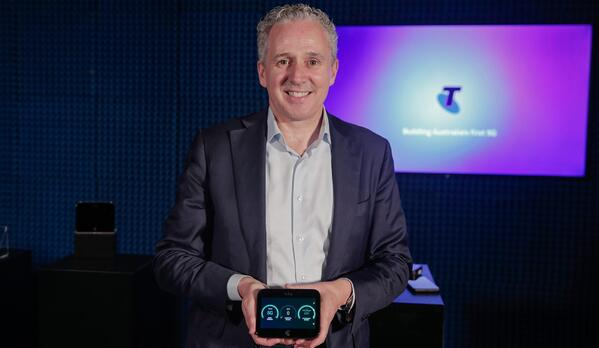 Telstra-5G-Devices-andrew penn
