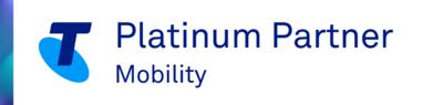 Telstra-platinum partner mobility blue - web small