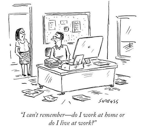 WFH-or-live-at-work