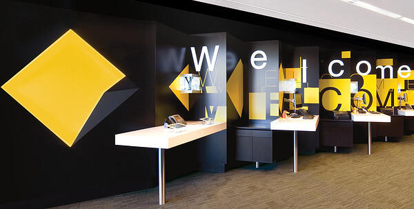 commbank-branch 5g