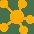 icon branch network