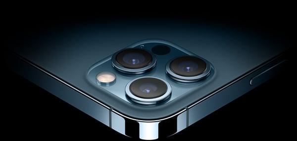 iphone 12 pro-max-camera