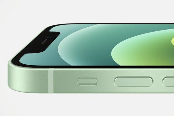 iphone-12-ceramic-shield