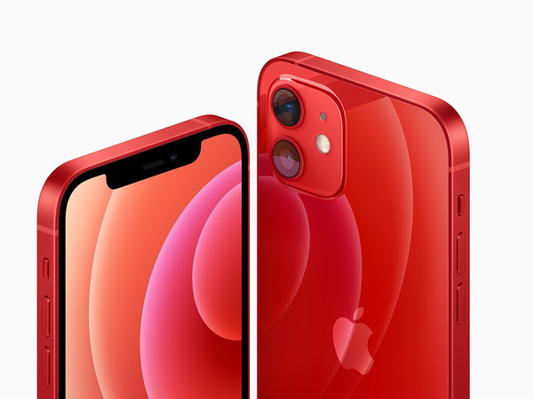 iphone-12-red