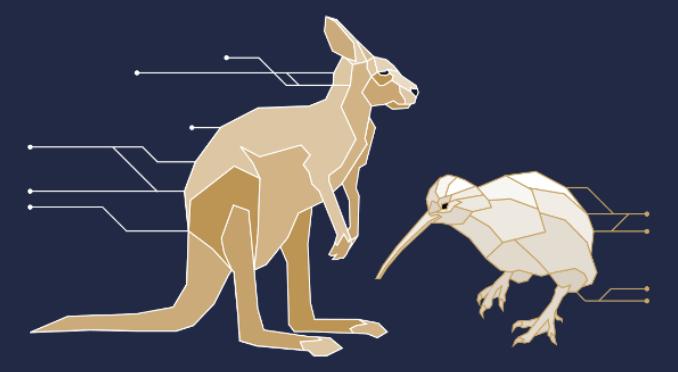 kangaroo kiwi-1