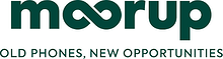 moorup logo