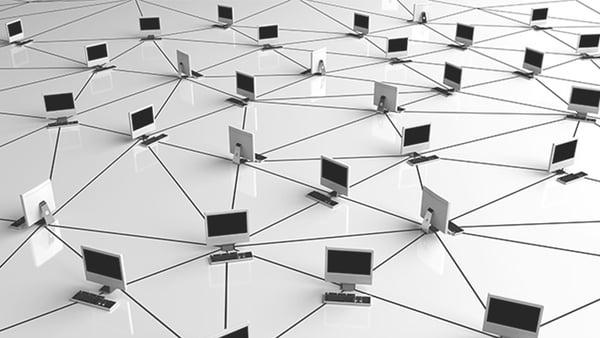 network-grey