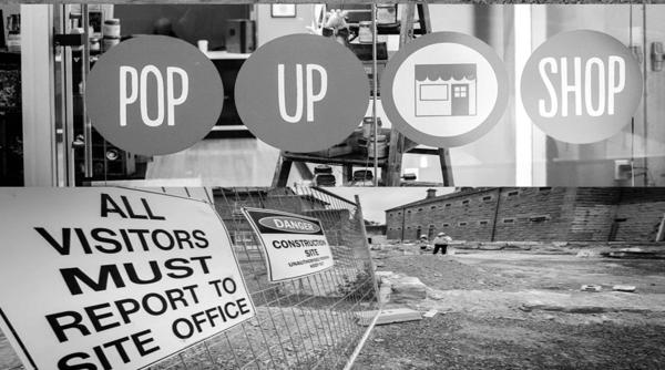 pop up stores-1
