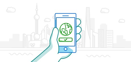 telstra global roaming
