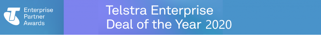 2020-Telstra-enterprise-deal-of-the-year-banner-website-1024x126