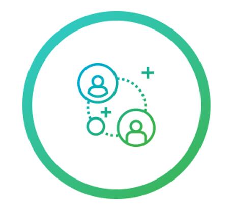 Access4 single number range icon