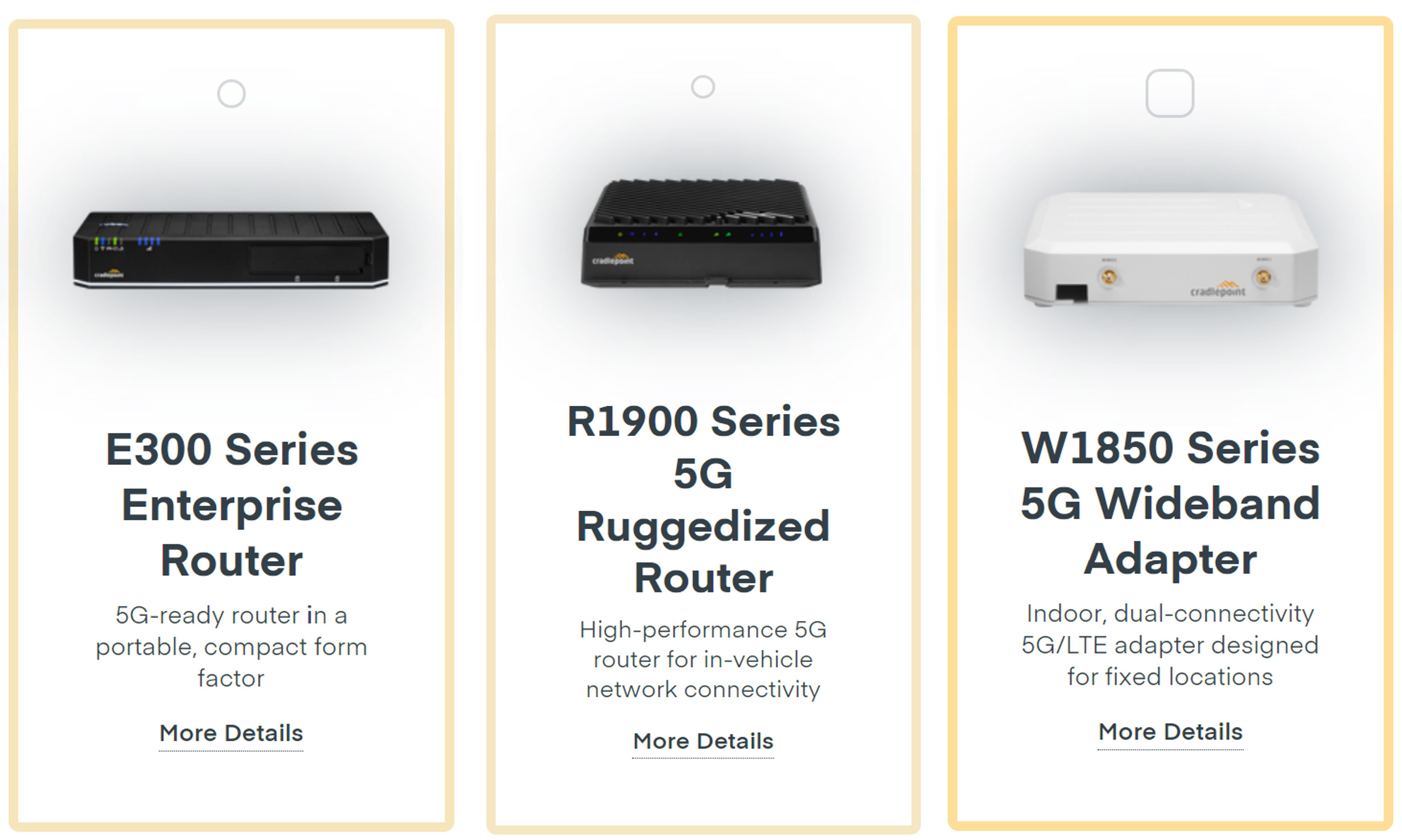 Cradlepoint-5G-devices-1
