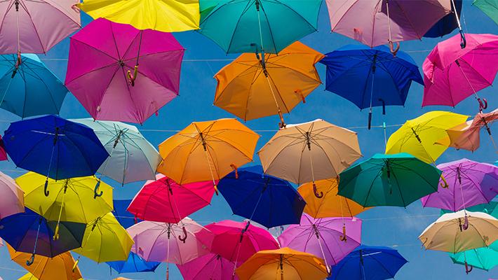 AUB Insurance Case Study telecom expense management TEMs