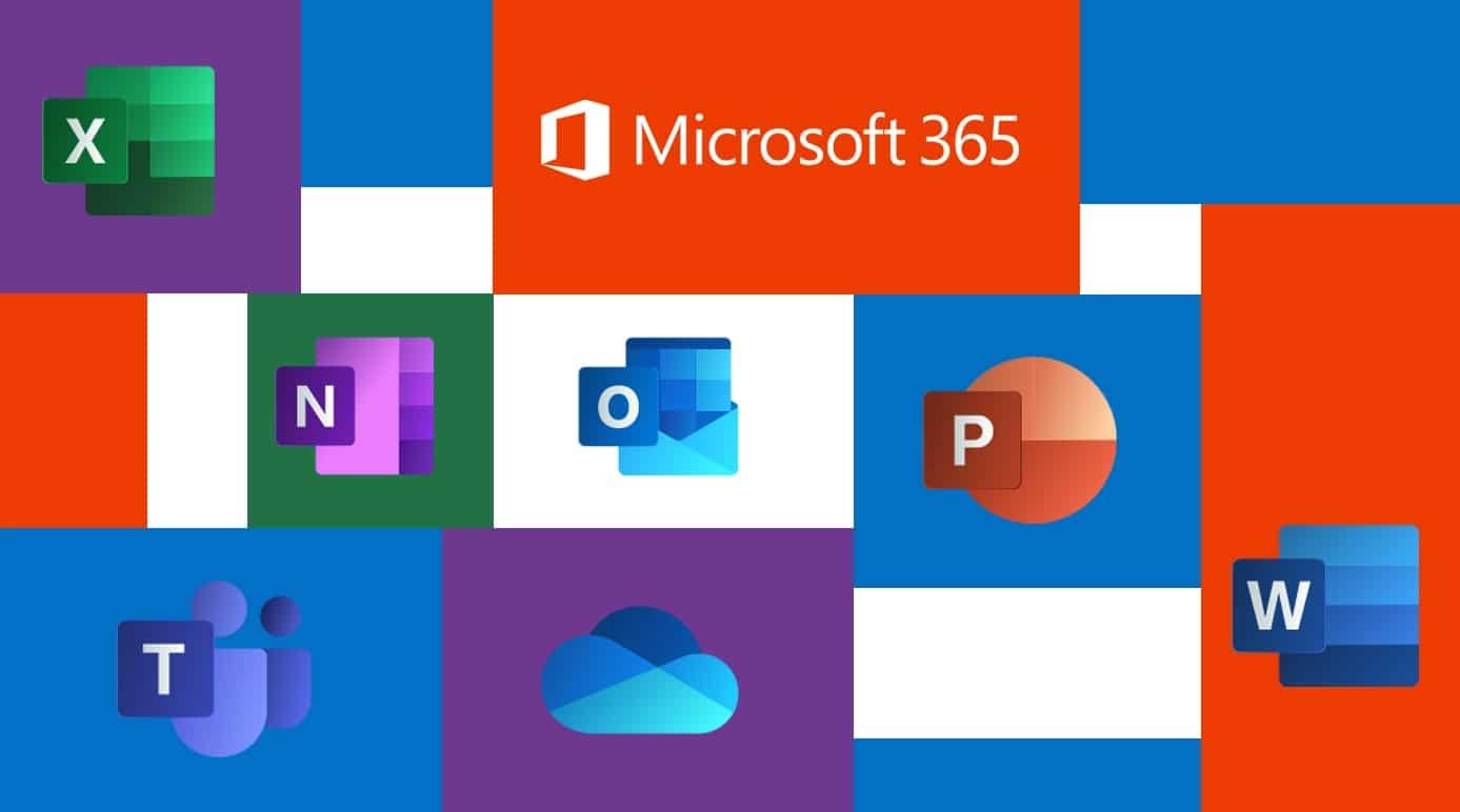 Microsoft365-Banner