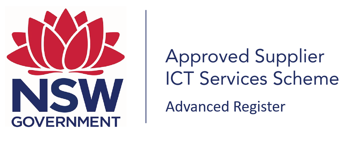 MobileCorp-NSW Government ICT Services Scheme