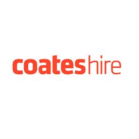 CoatesHire