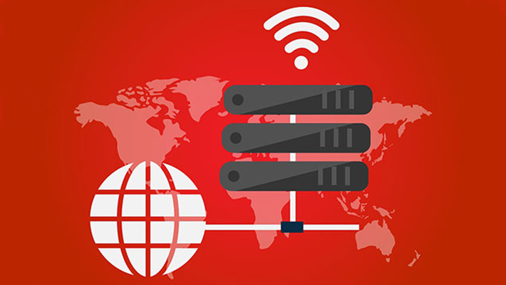 MobileCorp MPLS with router managed service