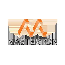 Masterton